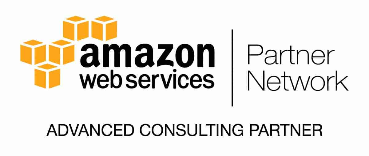 awz-advanced-consulting-partner