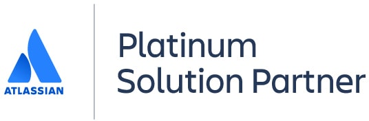 platinum-partner-new-275h-cropped