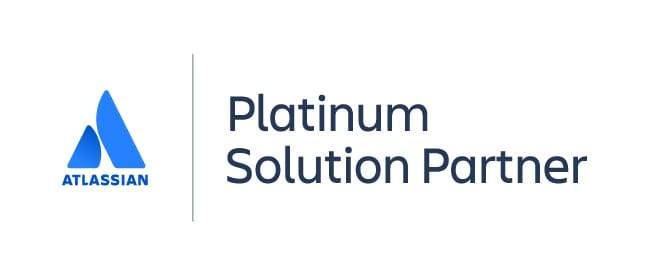 platinum-partner-new-275h