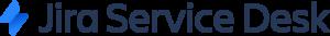 Atlassian Jira Service Desk