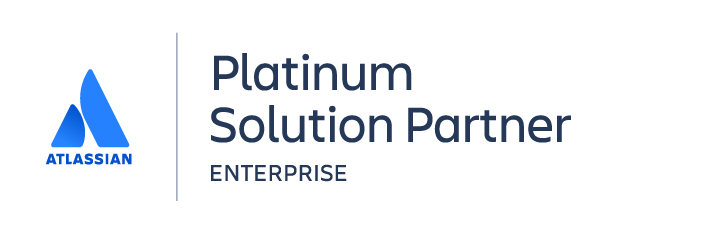 Atlassian Platinum Solution Partner Swarmit