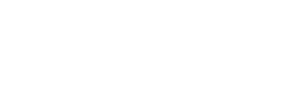Atlassian Platinum Solution Partner Badge