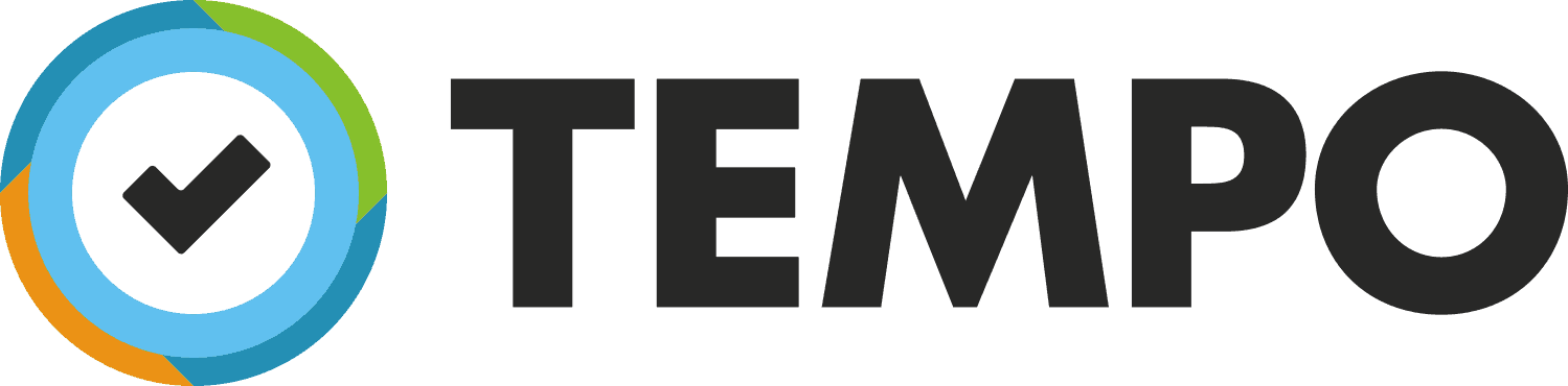 Swarmit is the Swiss partner of TEMPO and the products Tempo Timesheets, Tempo Planner, Tempo Budget.