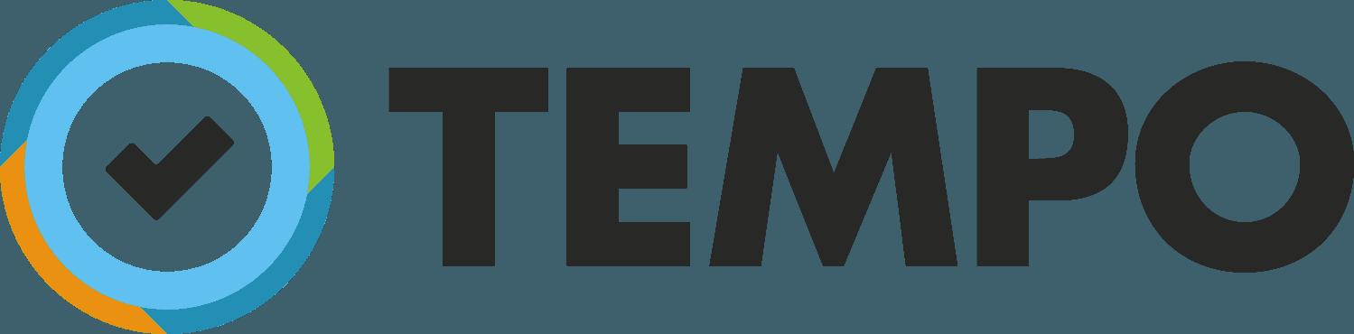 Swarmit ist Schweizer Partner von TEMPO und die Produkte Tempo Timesheets, Tempo Planner, Tempo Budget.